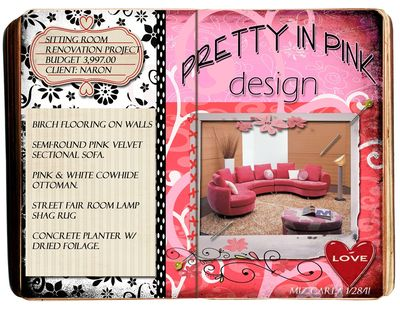 Pinkpage_web